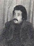 Erdoğan Engin profil resmi