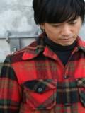 Eric Kwok profil resmi