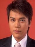 Eric Li profil resmi