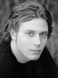 Eric Peter-kaiser profil resmi