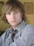 Eric Podnar profil resmi