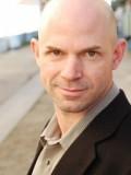 Eric Winzenried profil resmi