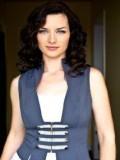 Erica Carroll profil resmi