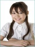 Erika Asakura profil resmi