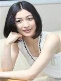 Erika Okuda profil resmi