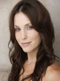 Erin Reese