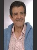 Eriş Akman profil resmi