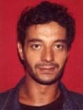 Erol Durak profil resmi