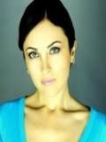 Esra Harmanda profil resmi