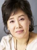 Seon-woo Eun-sook profil resmi