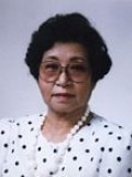 Eun-jin Han profil resmi
