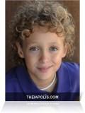 Evan Lake Schelton profil resmi