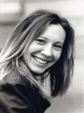 Fabienne Berthaud profil resmi