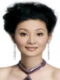 Fan Xu