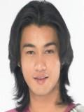 Farid Kamil profil resmi