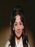 Farida Jalal Oyuncuları