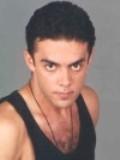 Fatih Akyol profil resmi