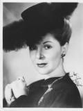 Fay Helm profil resmi