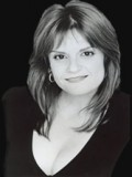 Felicia Shulman