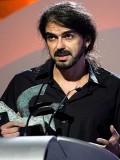 Fernando León De Aranoa profil resmi