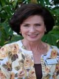 Frances Raines profil resmi