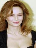 Francesca Neri profil resmi