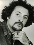Francesco Mazzini