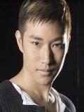 François Huynh profil resmi