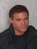 Frank Chiesurin profil resmi
