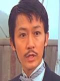 Frankie Chan