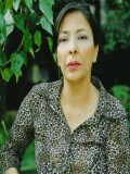 Füsun Kokucu profil resmi