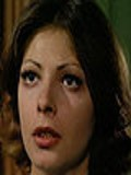 Gabriella Grimaldi profil resmi