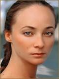 Galina Tyunina profil resmi