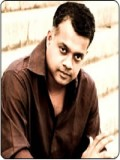 Gautham Menon profil resmi
