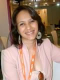 Gayatri Su-lin Pillai profil resmi