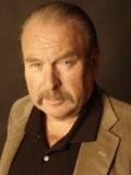 George Hambach profil resmi