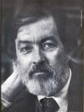 George Higgins profil resmi