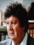 George Savalas profil resmi