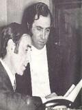 Georges Garvarentz profil resmi