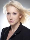 Gia Bay profil resmi