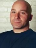 Gianni Biasetti profil resmi
