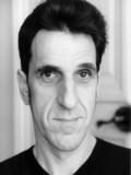 Gilles Benizio profil resmi