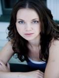 Gillian Ferrier