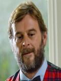Gilly Gilchrist profil resmi