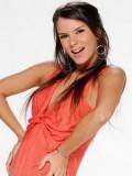 Gimena Accarti profil resmi