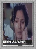 Gina Alajar profil resmi