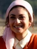 Giordana Moscati profil resmi