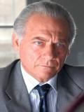 Giorgio Colangeli profil resmi