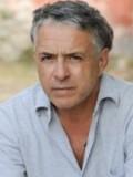Giorgio Magliulo profil resmi