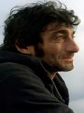 Giovanni Martorana profil resmi